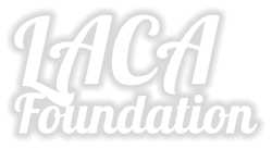 LACA Foundation